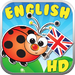SmartKids Picture Dictionary HD