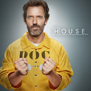 House: Love Is Blind