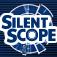 SILENT SCOPE (US)