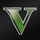 GTA 5: Rockstar veröffentlicht passende Apps zum Spiel