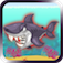 Wading Hungry Shark: Whirl High-Diving, Full Version